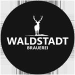Waldstadt Brauerei
